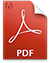 pdf icon Communication