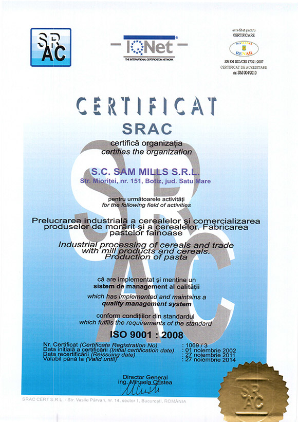 ISO 9001 1 Quality